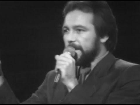 Ruben Blades - ojos - 3/22/1980 - Capitol Theatre (Official)