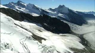 MORE THAN CHOCOLATE AND CHEESE / Switzerland - The Inside Story / Trailer deutsch