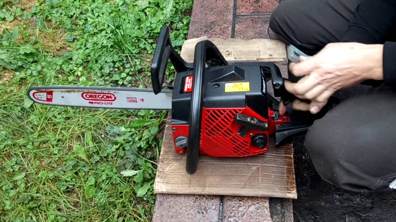 chainsaw jonsered 2045 turbo set up and high speed youtube rh youtube com jonsered 2054 turbo specs jonsered 2054 turbo specs