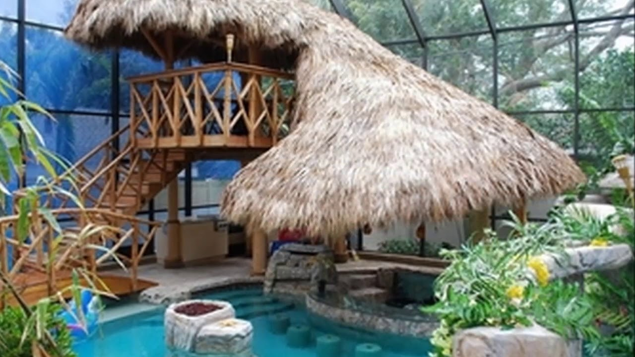 Awesome Backyard Pools modern backyard] awesome backyard pool ideas on a budget part 01