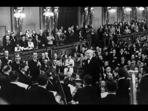 Richard Strauss:Le Bourgeois Gentilhomme-Opus 60-Strauss & Berlin State Opera Or.1930
