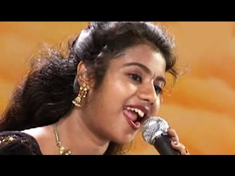 Super Hit Hindi Song Ishq Ishq Karna Hai Karle | Malayalam Stage Show 2016 | Latest Stage Show 2016