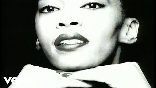 Watch Jody Watley Real Love video