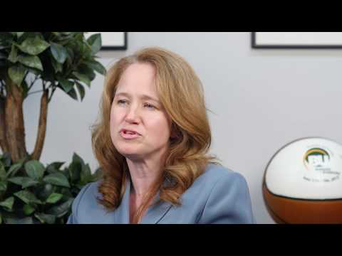Connecticut Insurance Agents Tell Their Stories | Bankers Life