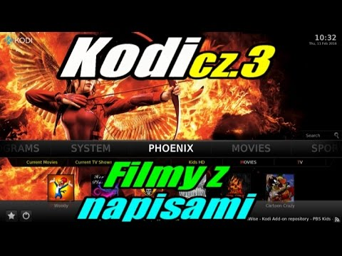 Polish TV, movies and tv series for Free! Step by Step [Kodi part 1] installation from YouTube · Duration:  18 minutes 4 seconds