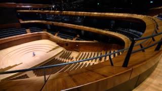 Narodowa Orkiestra Symfoniczna Polskiego Radia w Katowicach
