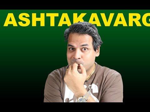 Ashtakavarga Part 3 in Vedic Astrology (The Final hand of Destiny)
