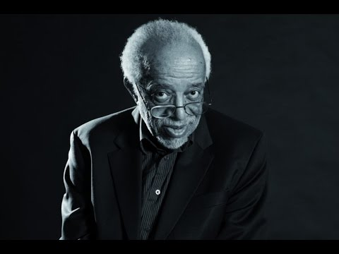 Barry Harris Workshop Video