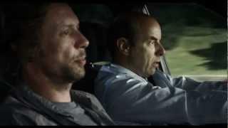Vares - Uhkapelimerkki Trailer
