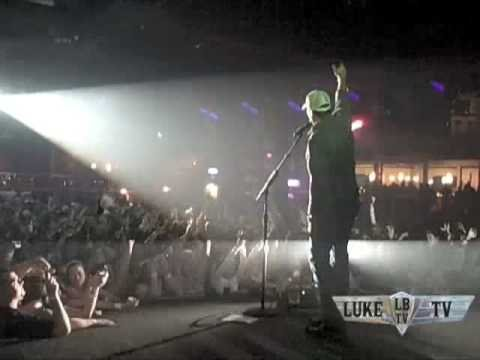 Luke Bryan TV 2008! Atlanta Thumbnail image