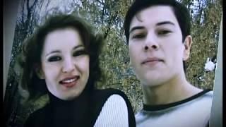 Хания Фархи - Северная песня (2005)