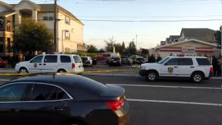 arco felony stop officer involved shooting 65th st at 4th ave sacramento march 26 2014