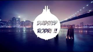 Tristam - Follow Me (Monstercat VIP Release) | Dubstep |