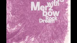 Boris With Merzbow Rock Dream