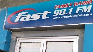 Live! Radio Fast FM