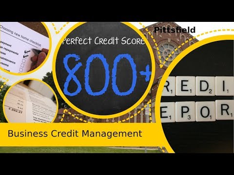 University Loans/Business Lending/Discover/Better Qualified LLC/Pittsfield Massachusetts