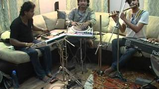 flute fantasia by bubai.VOB