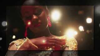 Смотреть клип Queen Biz - Ma