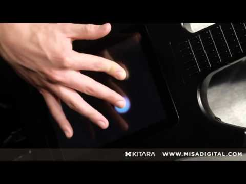 Technologiesblog: Misa Digital Stringless Kitara Guitar ...