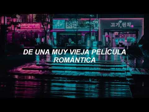 SHINee - Retro; lyrics | español