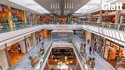 Glatt: Das beliebteste Einkaufszentrum der Schweiz