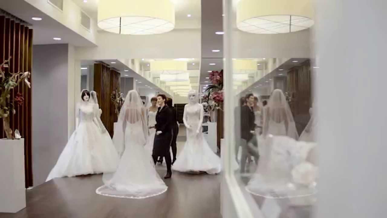 bruidswinkel rotterdam