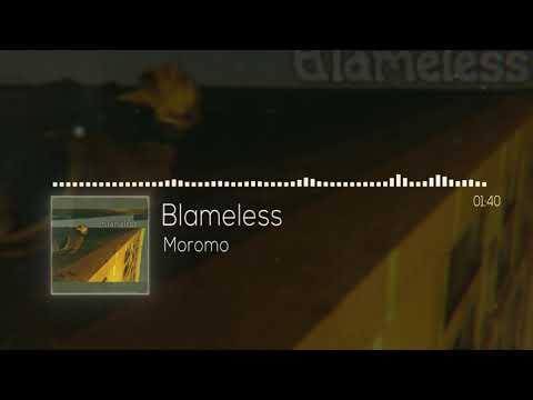 Moromo - Blameless [Audio]