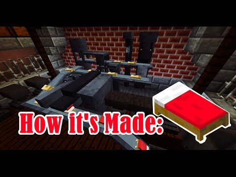 how to change the animation on a armour stand minecraft