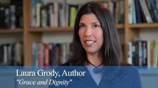 Grace and Dignity - Origin of characters
