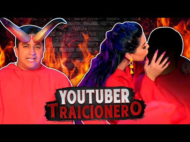 Youtube Trends in El Salvador - watch and download the best videos from Youtube in El Salvador.