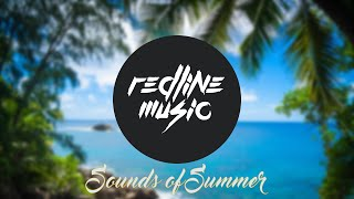 RedLine Music's Sounds of Summer 2016 Mix [Copyright Free Music]