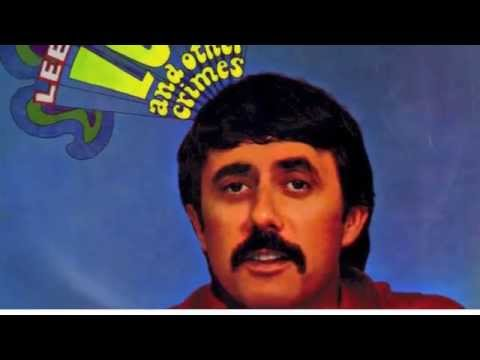 lee-hazlewood-love-other-crimes-1968-forget-marie-remastered-2007-lapoulpa-lou