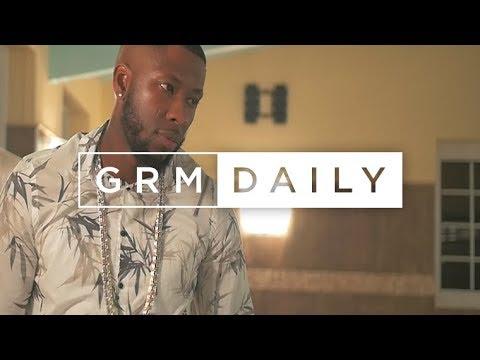 D Man Danjah - Slow Down [Music Video] | GRM Daily