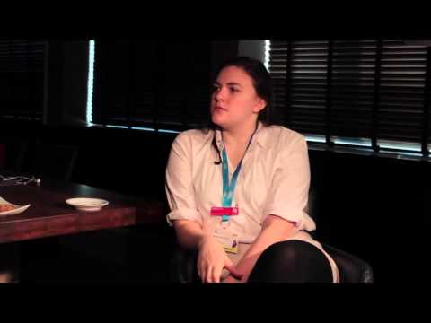 Interview with the Secretary General