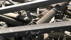 Meier Oberflächen AG, Rafz, für Metallverarbeitung