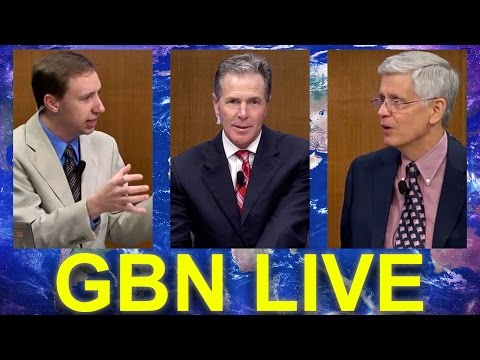 Practical Suggestions for Resisting Temptation - GBN LIVE #56
