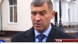 видео Автовокзал Москва [ВДНХ]