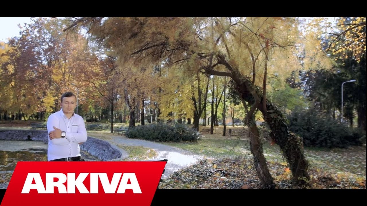 Kujta - Gabova (Official Video HD)