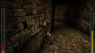 Rune HOV Gameplay - HD