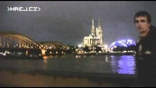gamescom-2010-videoblog-1