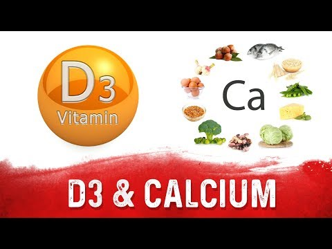 Vitamine D Wat Is Het Beste Product Van 2020
