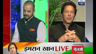 India's performance was very professional, Pak spinners fail to utilize wickets, says Imran Khan