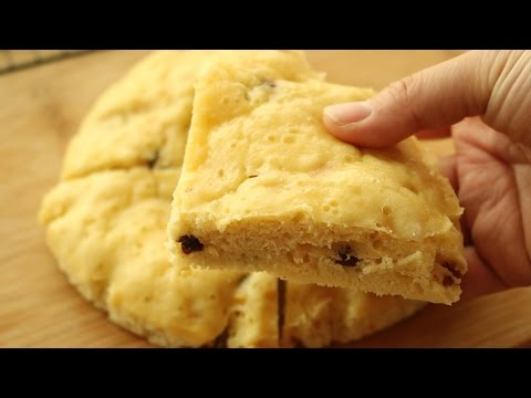백종원 술빵 만들기 집밥 백선생 2 :: 포치 poch