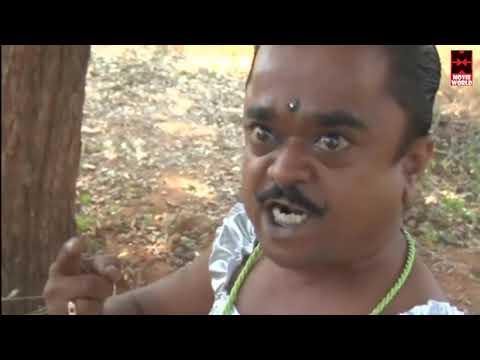 Download Malayalam Full Movies   # Kamaasuran Full Movie    # Malayalam  Full Movie
