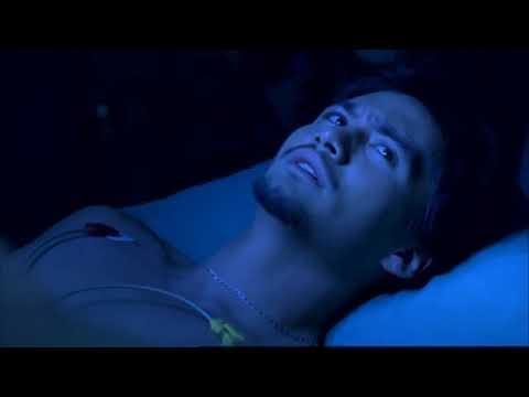 FilmFilm - Horror completo in italiano (2020 ) Bel filmone (2020 ) Bel filmone Horror