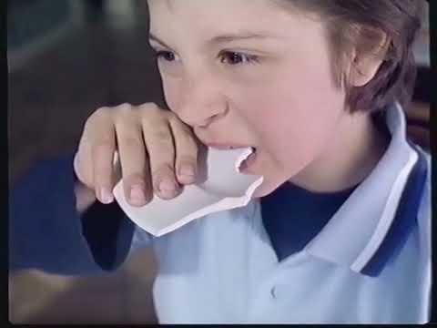 Super RTL/Toggo Werbung (2002)
