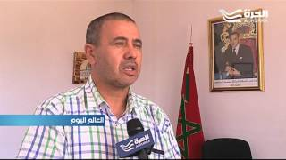 المغرب: استمرار الغضب من استفادة كبار المسؤولين من قطع أرض بأسعار زهيدة