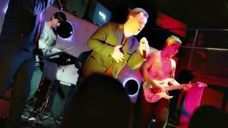 El Super Hobby & Lucas Sugo - Dimelo (Videoclip Oficial)