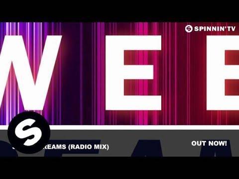 avicii---sweet-dreams-(radio-mix)