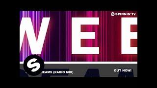 AVICII - Sweet Dreams (Radio Mix)